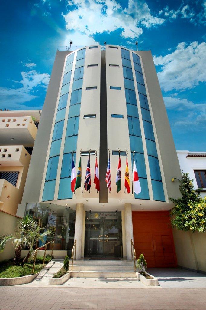 5156-hotel-embajadores.jpg