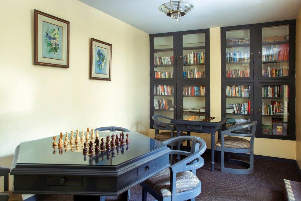 5156-play-room.jpg
