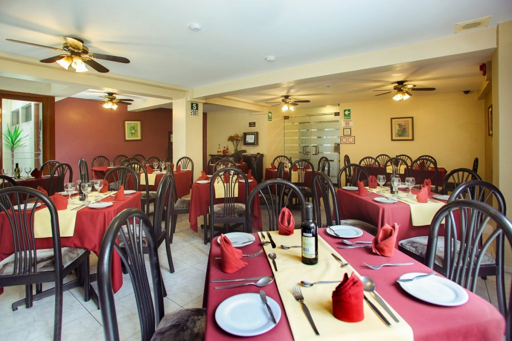 5156-restaurant.jpg