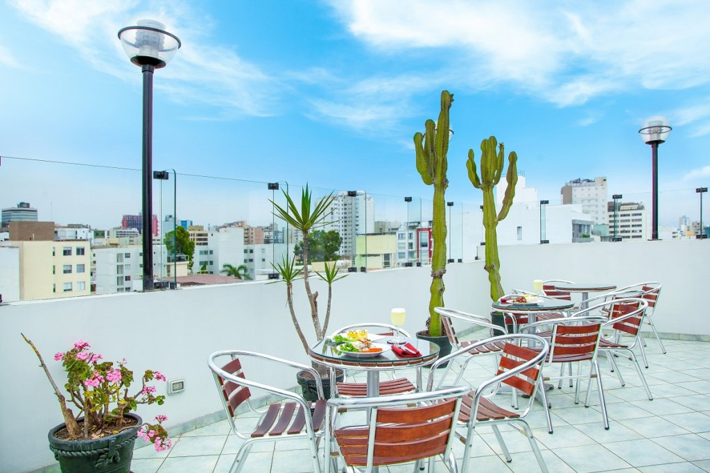 5156-terraza.jpg
