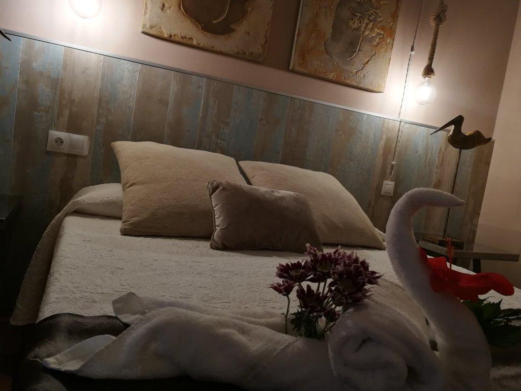 32 - Hotel Palacio Donana