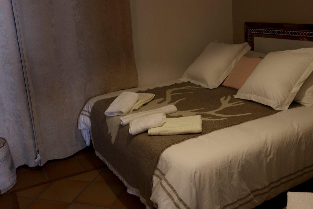 33 - Hotel Palacio Donana