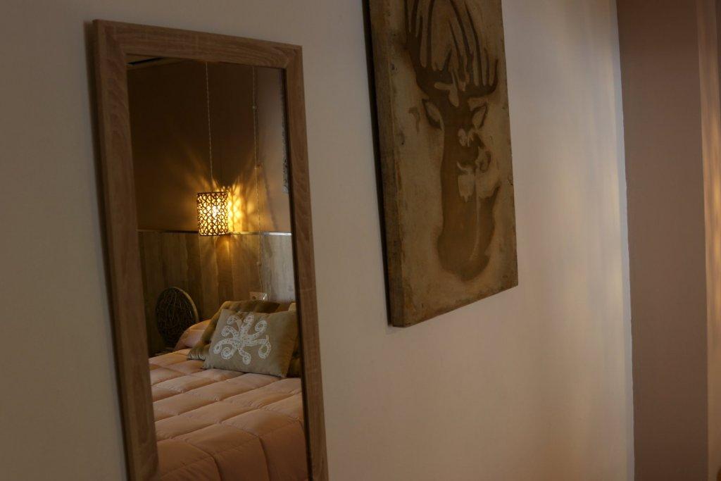 34 - Hotel Palacio Donana