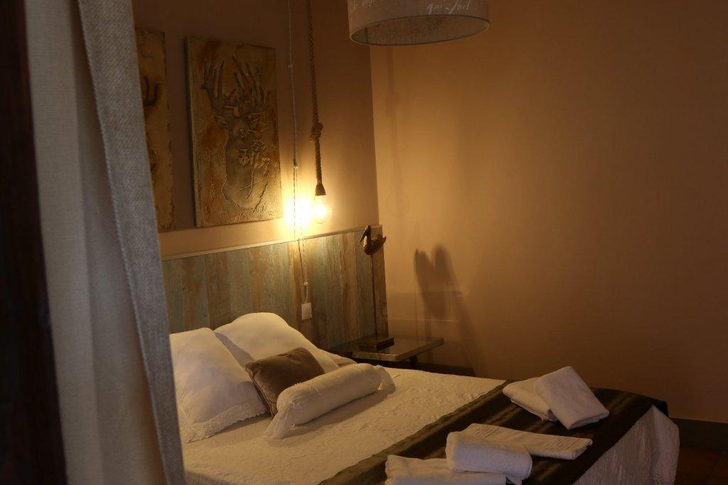 36 - Hotel Palacio Donana