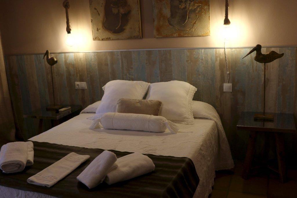 37 - Hotel Palacio Donana