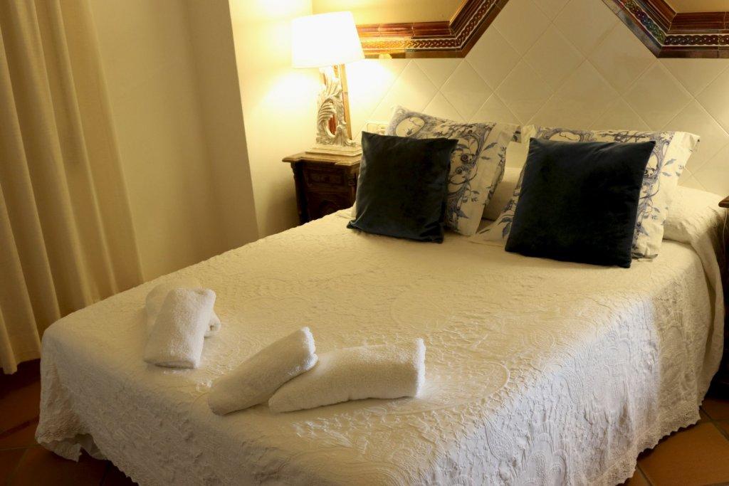 29 - Hotel Palacio Donana