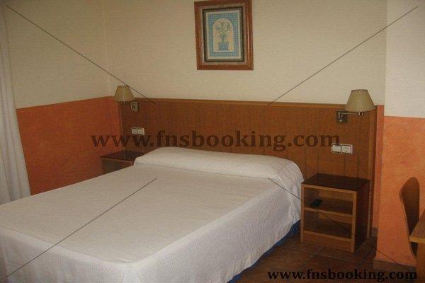 Brisa Guesthouse - Guesthouse in La Coruña - Guesthouses La Coruña