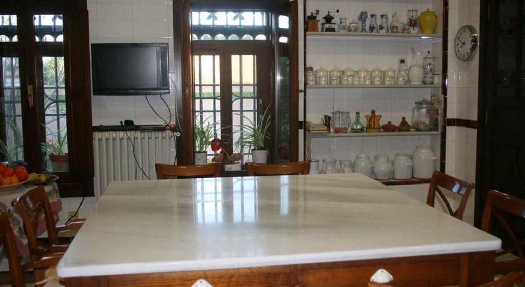 3 - Casa Rural Valencia