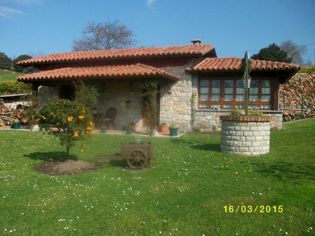 Hostal en Asturias