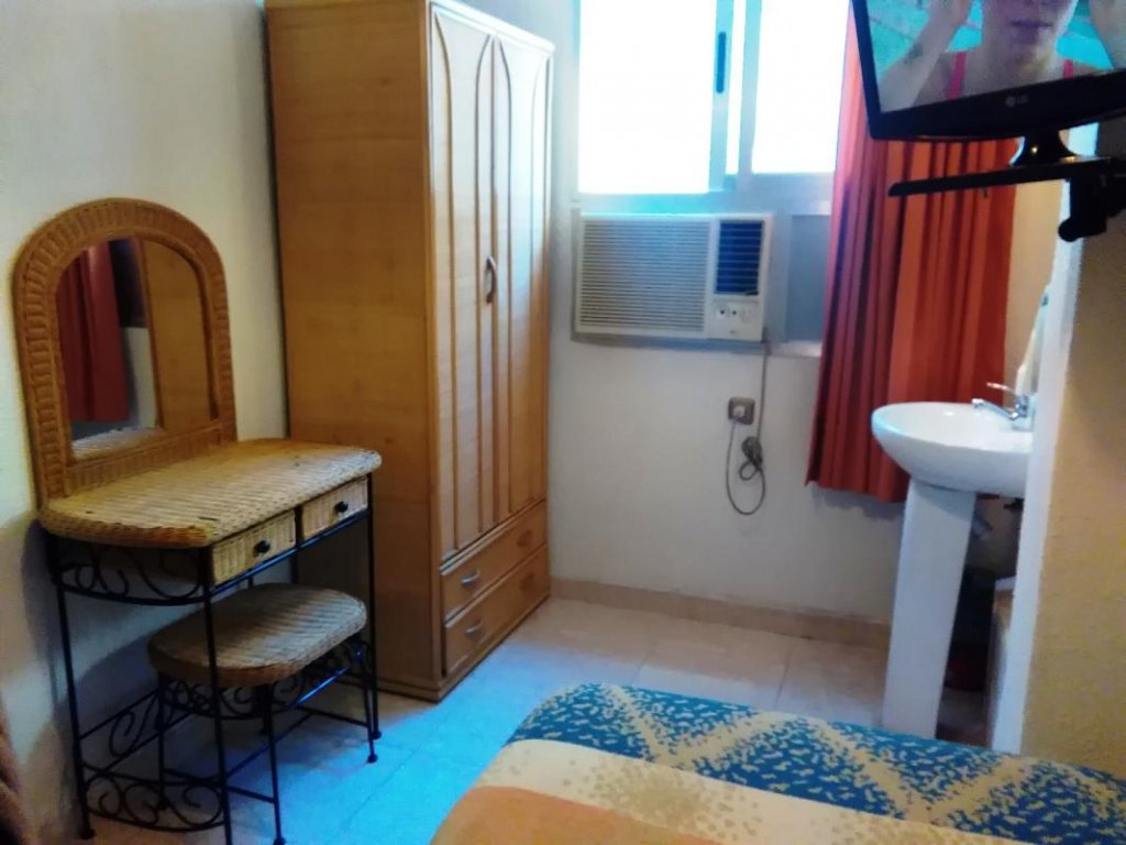 Casa Miguel Guesthouse in Alicante - Cheap Guesthouse in the center of Alicante