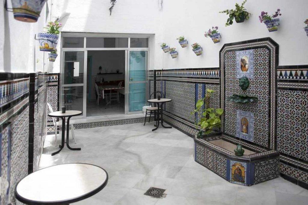4 - Fotos Sevilla Dream Hostel