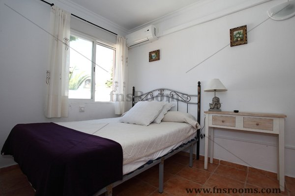 Hostels in Calpe - Hostel in Calpe - Gallery