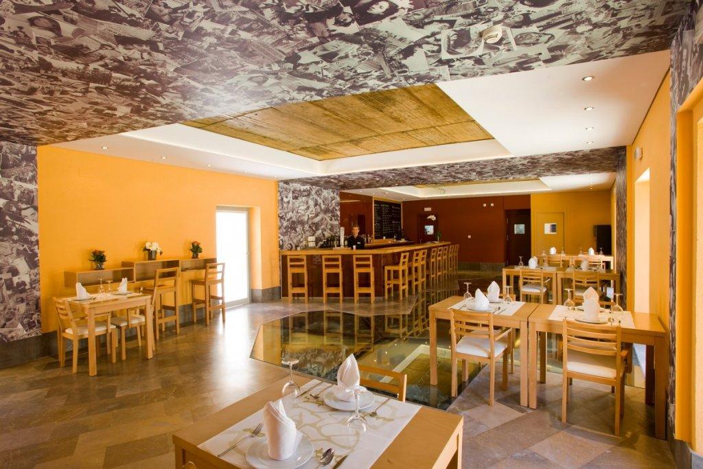 Hotel Palacio de Arizon Sanlúcar de Barrameda