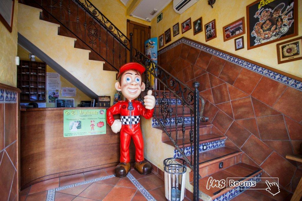 6037-1537884675_hostal-el-volante-ciempozuelos-22.jpg.jpg