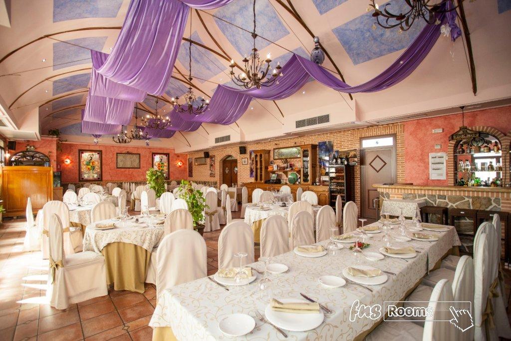 6037-1537884680_hostal-el-volante-ciempozuelos-8.jpg.jpg