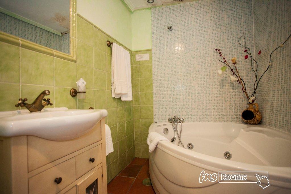 6037-1537884694_hostal-el-volante-ciempozuelos-33.jpg.jpg