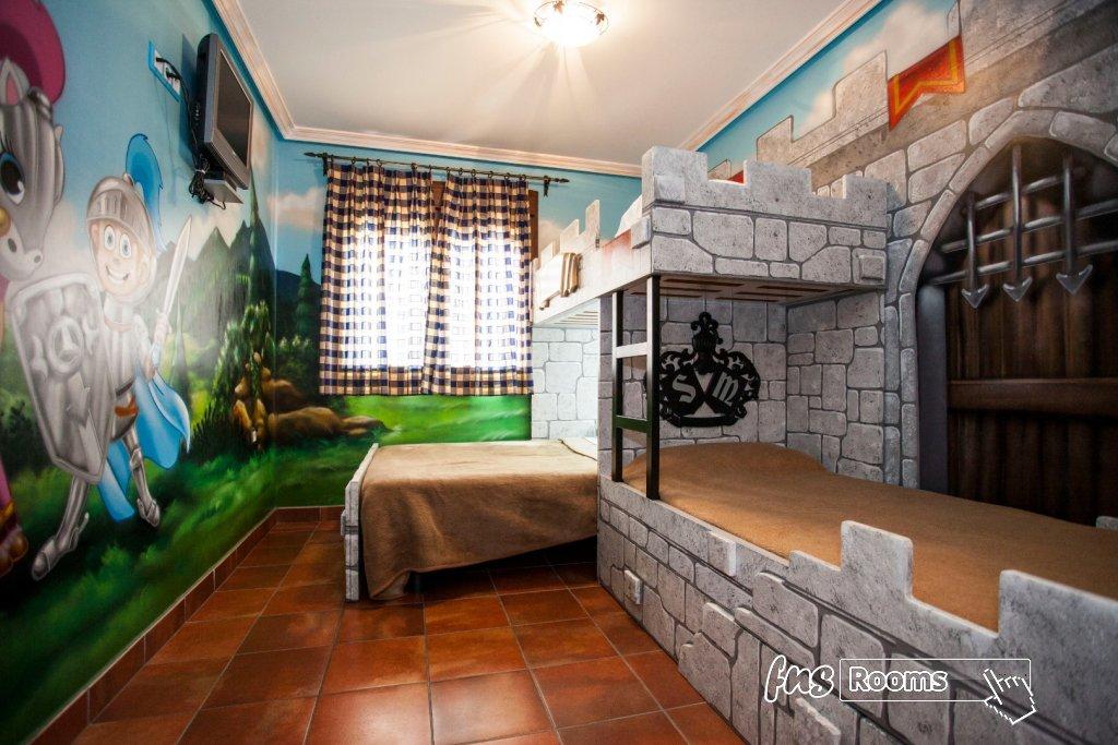 6037-1537884726_hostal-el-volante-ciempozuelos-44.jpg.jpg