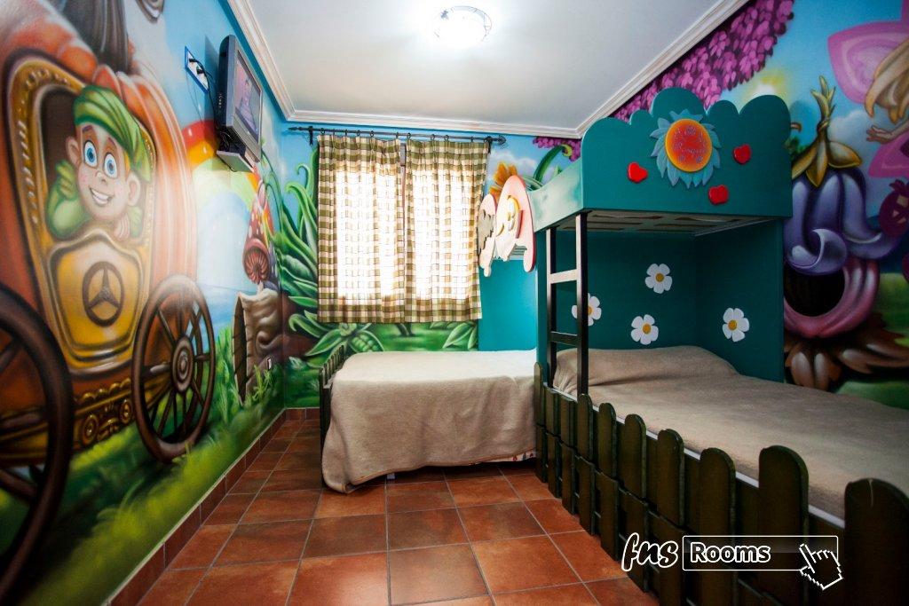 6037-1537884735_hostal-el-volante-ciempozuelos-56-copia.jpg.jpg