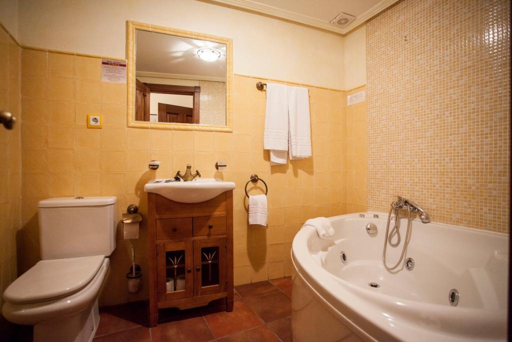 6037-1594754573_hostal-el-volante-ciempozuelos-120.jpg.jpg