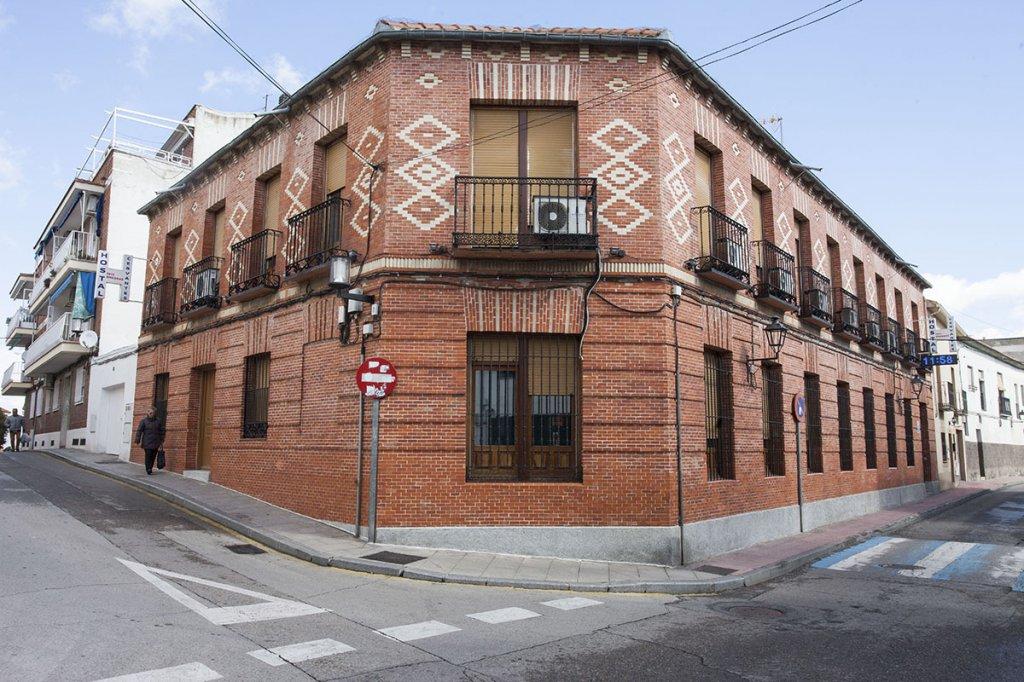 6047-hostal-cervantes-valdemoro-36.jpg