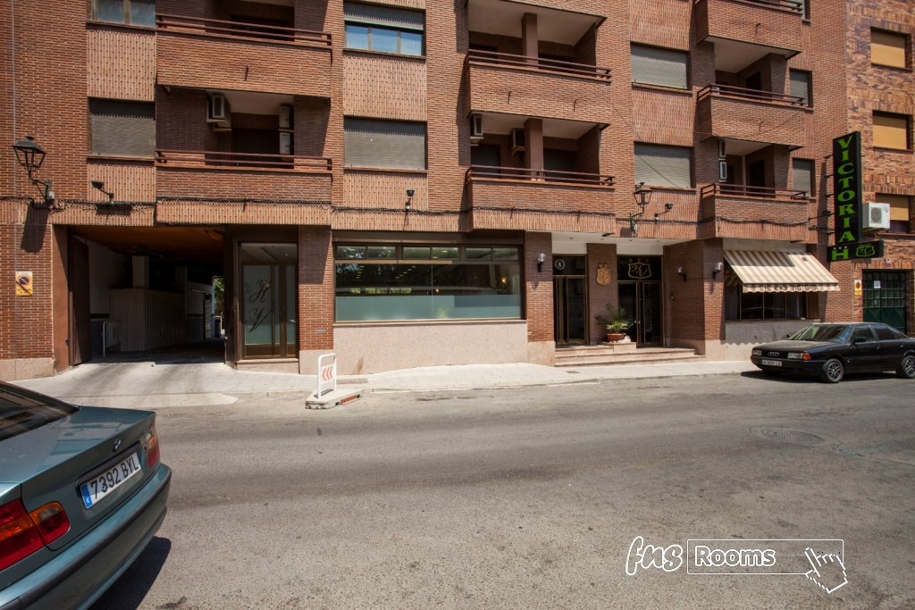 6080-1538471725_hotel-victoria-valdemoro-35.jpg.jpg