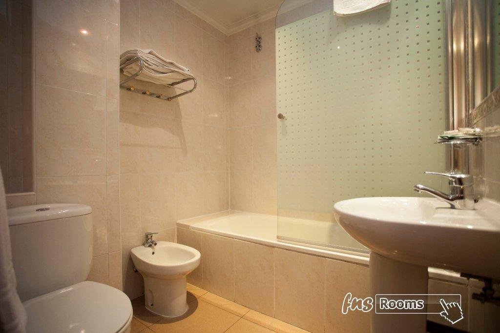 6080-1538471727_hotel-victoria-valdemoro-20.jpg.jpg