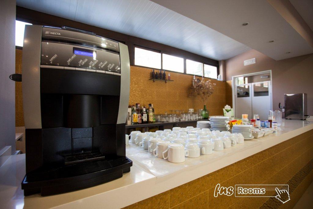 6080-1547052501_hotel-victoria-valdemoro-6.jpg.jpg