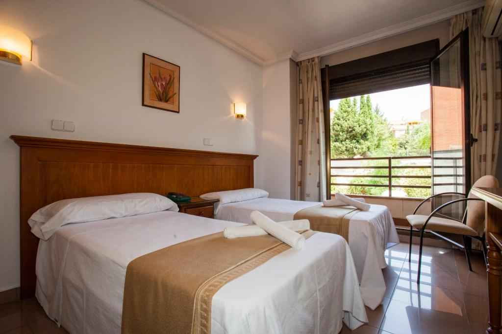 6080-1593175884_hotel-victoria-valdemoro-14.jpg.jpg