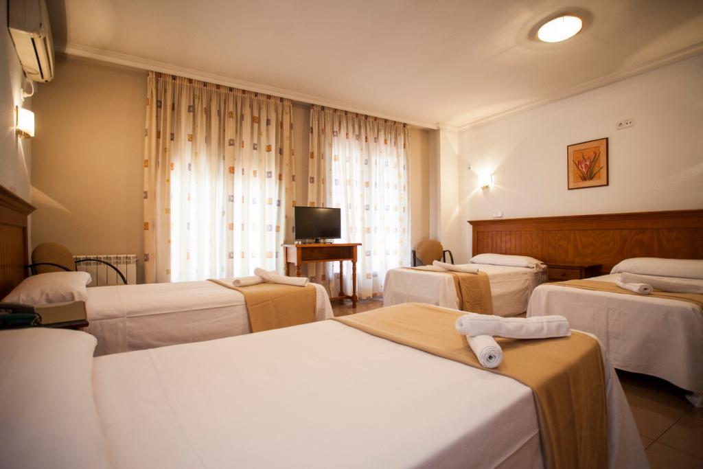 6080-1593175899_hotel-victoria-valdemoro-16.jpg.jpg