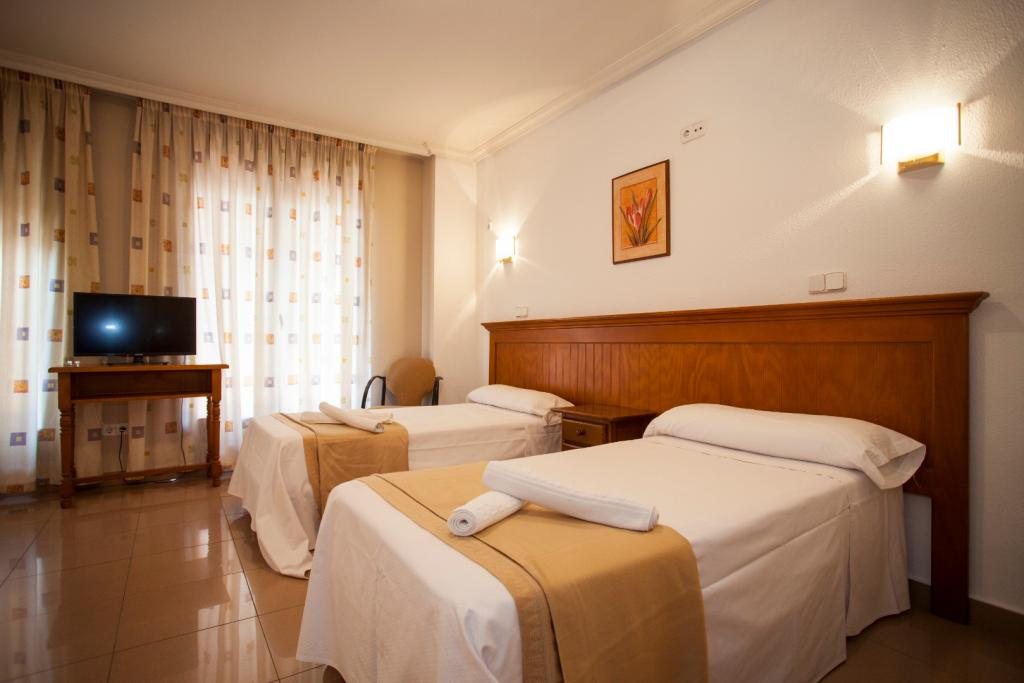 6080-1593175930_hotel-victoria-valdemoro-19.jpg.jpg