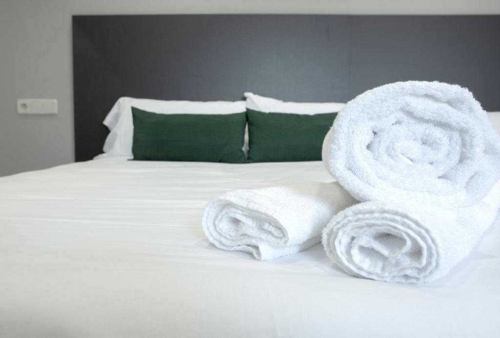 6080-1611166264_hotel_victoria_01.jpg.jpg