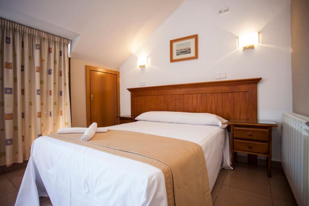 6080-1611166267_hotel_victoria_05.jpg.jpg