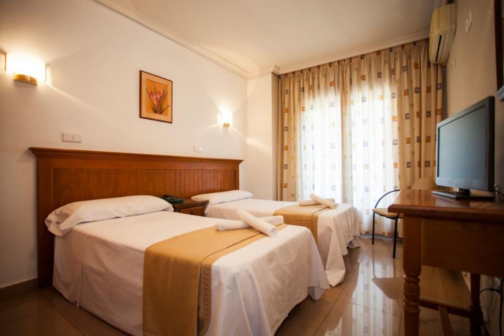 6080-1611166268_hotel_victoria_04.jpg.jpg