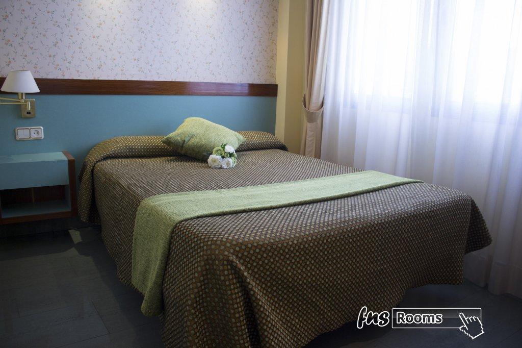 6093-1476464033_hotel-404-1-4-xx.jpg