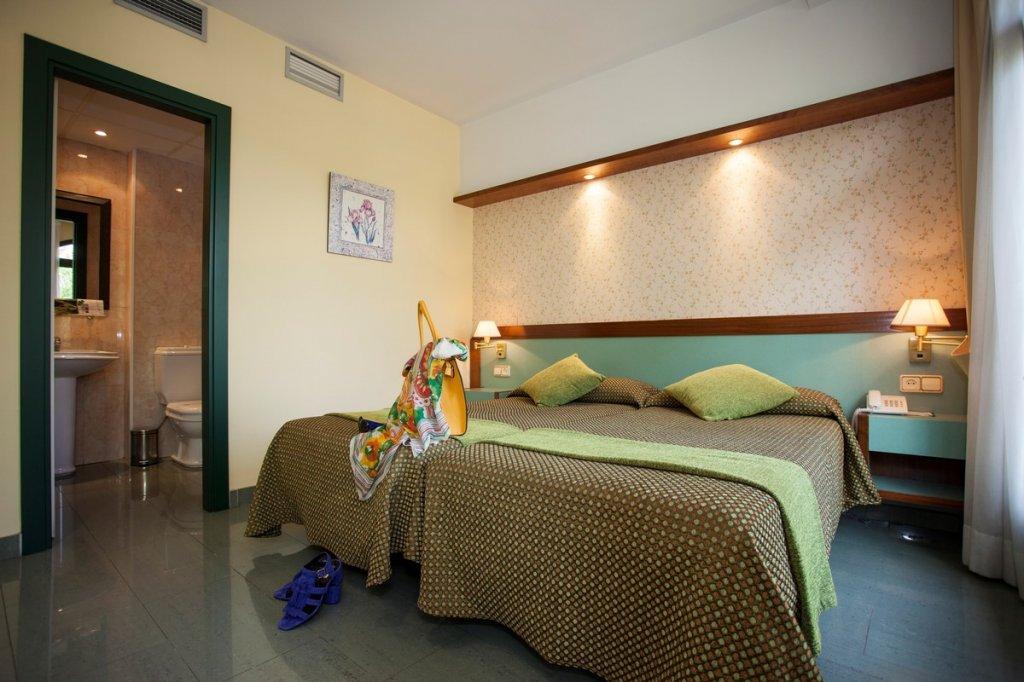 6093-hotel-jardin-de-aranjuez-2016-12.jpg