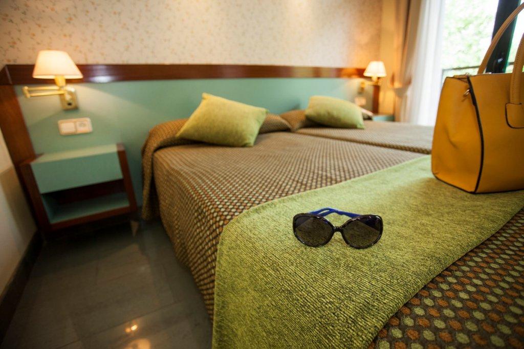 6093-hotel-jardin-de-aranjuez-2016-16.jpg