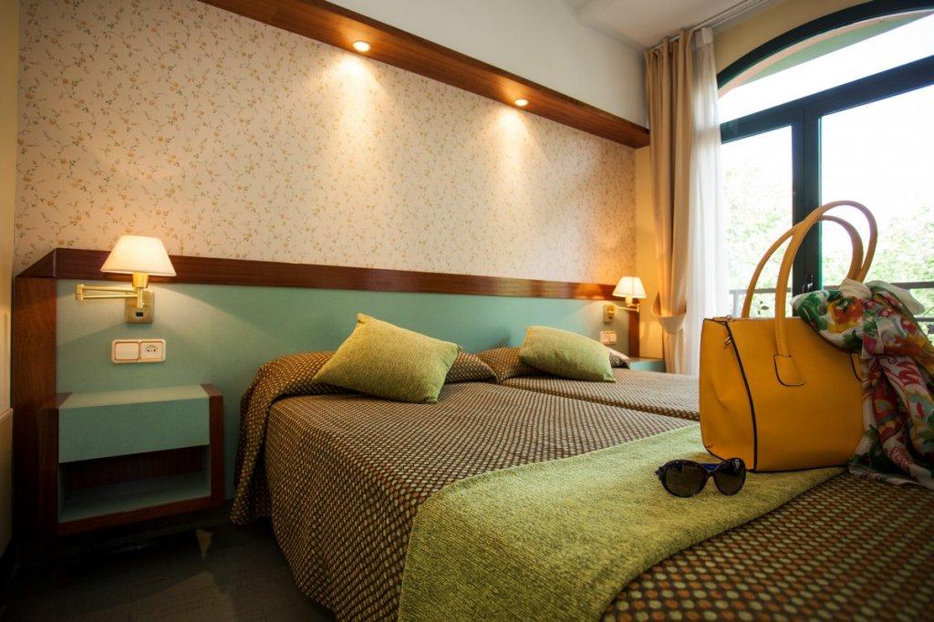 6093-hotel-jardin-de-aranjuez-2016-17.jpg