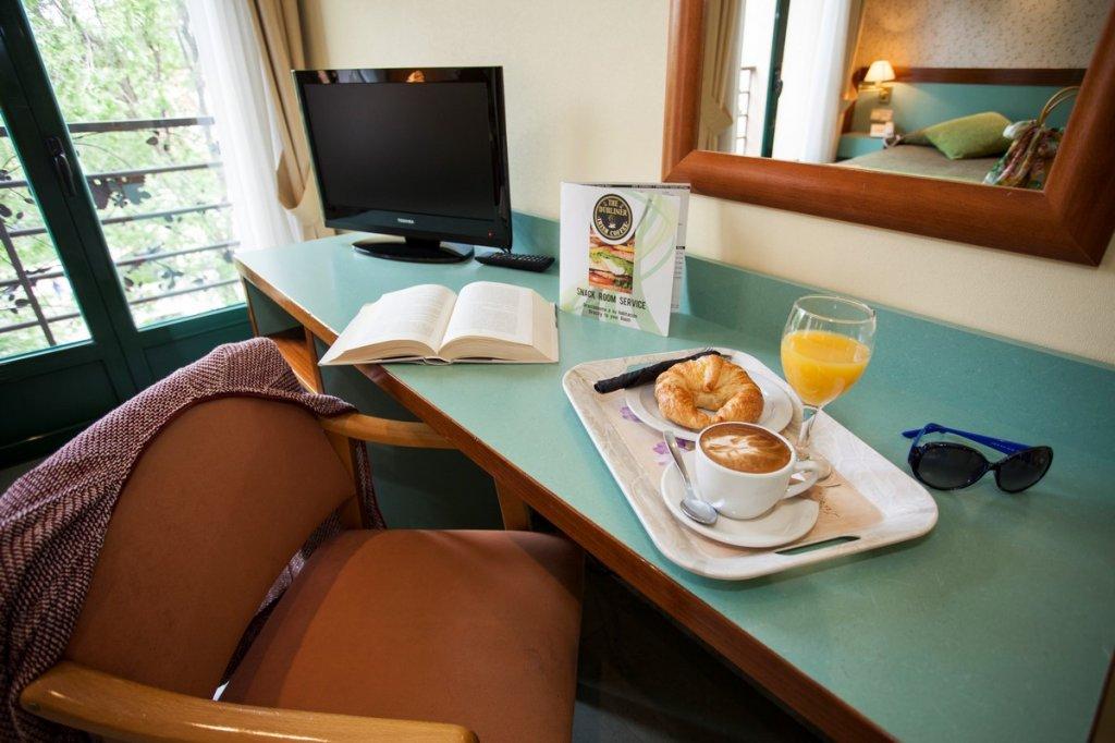 6093-hotel-jardin-de-aranjuez-2016-24.jpg