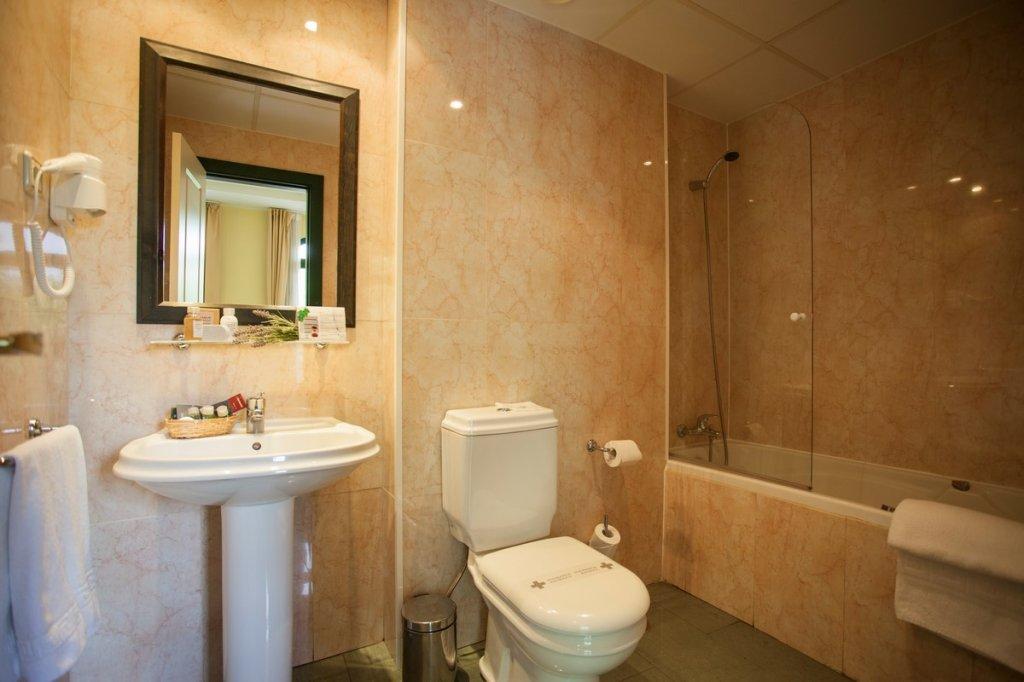 6093-hotel-jardin-de-aranjuez-2016-27.jpg