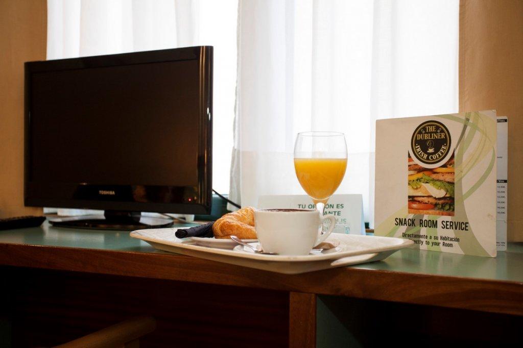 6093-hotel-jardin-de-aranjuez-2016-40.jpg