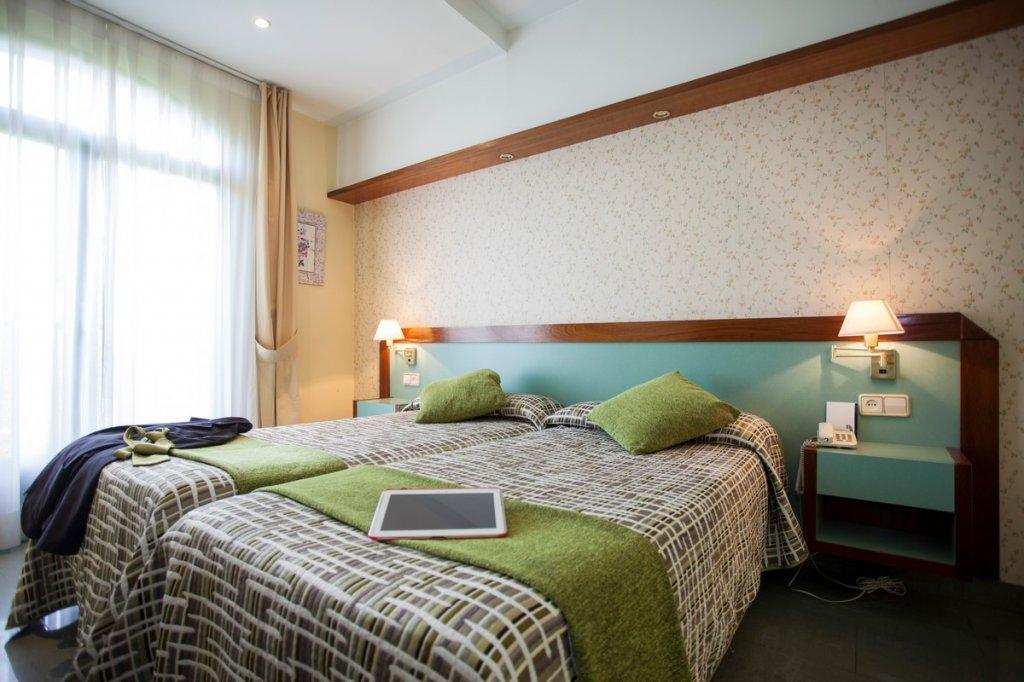 6093-hotel-jardin-de-aranjuez-2016-48.jpg