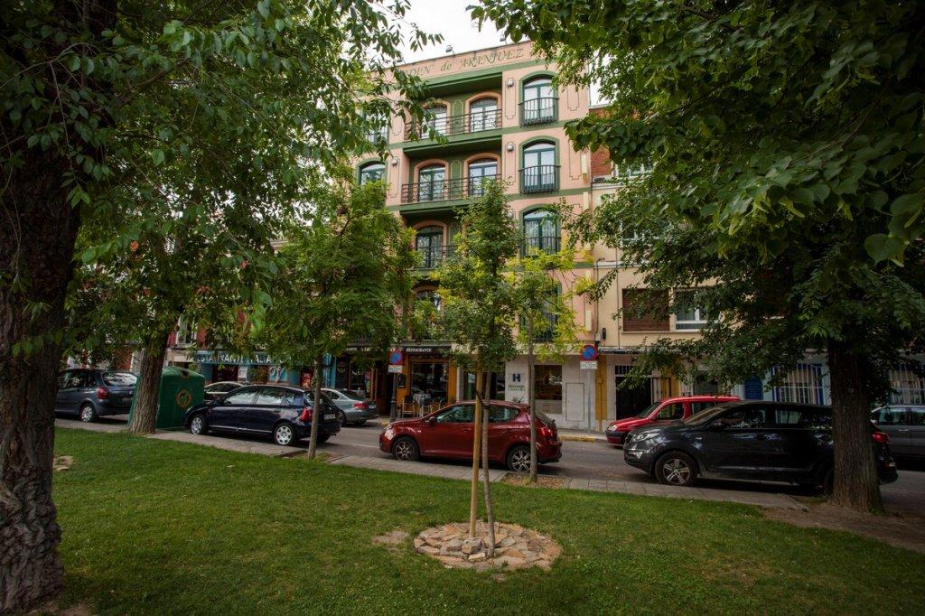 6093-hotel-jardin-de-aranjuez-2016-5.jpg