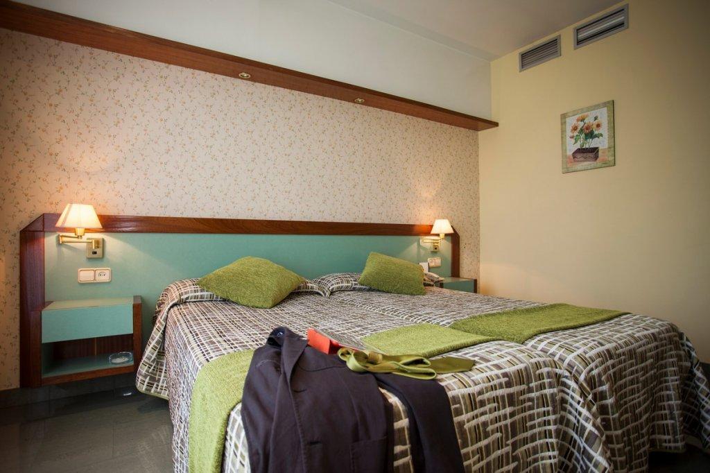 6093-hotel-jardin-de-aranjuez-2016-50.jpg