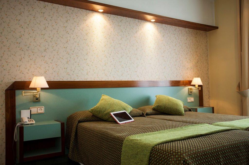 6093-hotel-jardin-de-aranjuez-2016-57.jpg