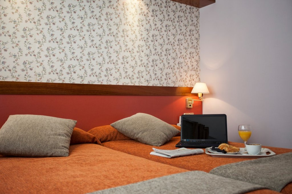 6093-hotel-jardin-de-aranjuez-2016-65.jpg