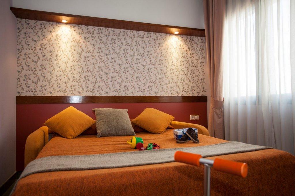6093-hotel-jardin-de-aranjuez-2016-67.jpg