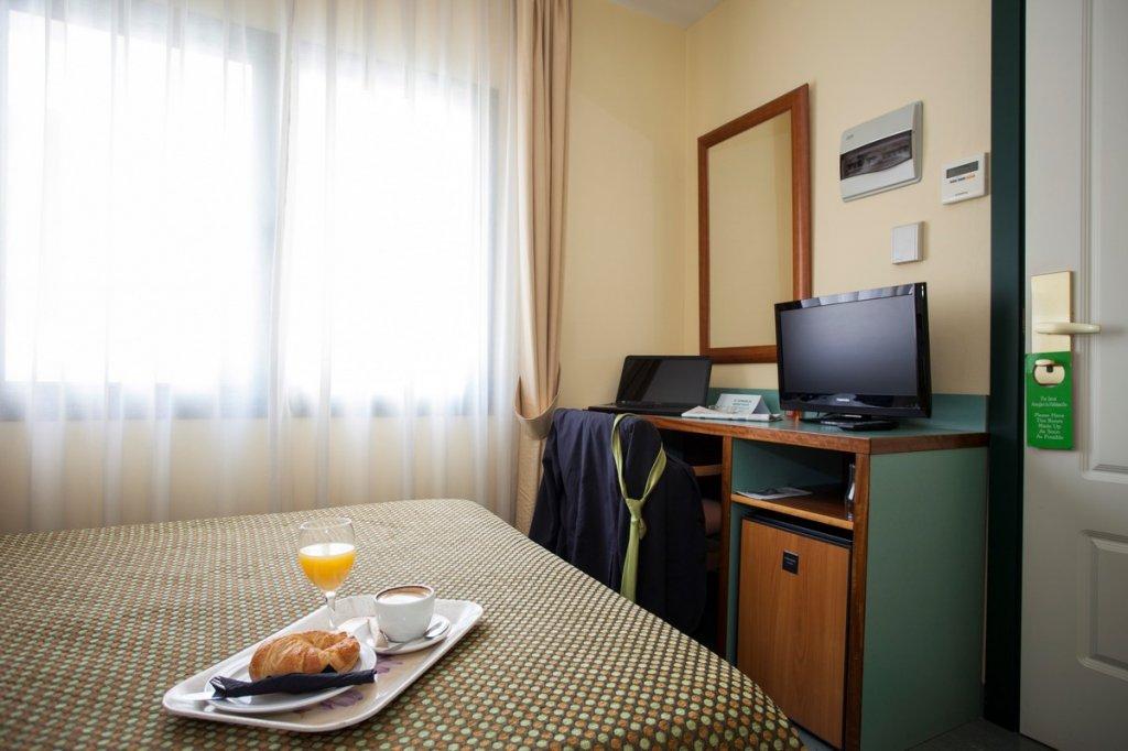 6093-hotel-jardin-de-aranjuez-2016-72.jpg