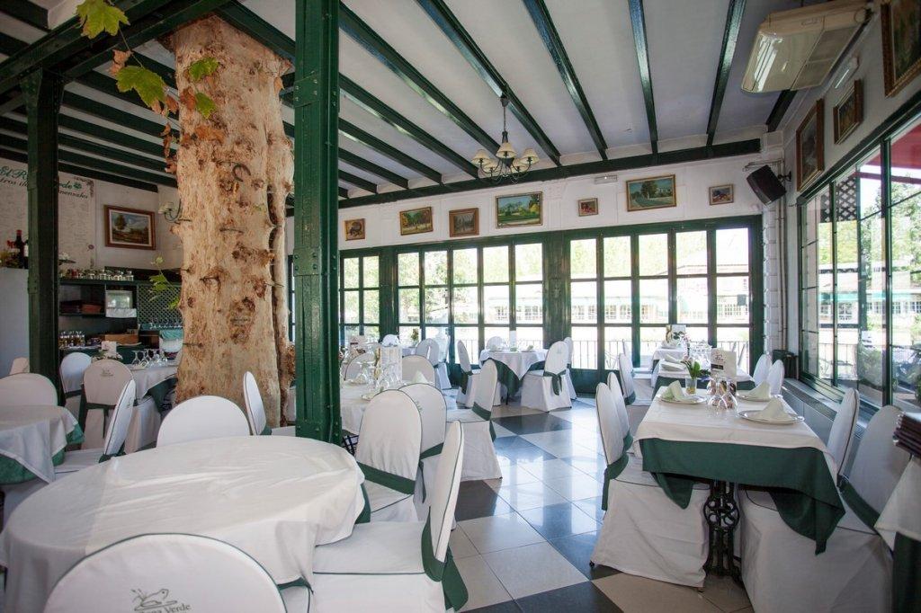 6093-restaurante-el-rana-verde-2016-11.jpg