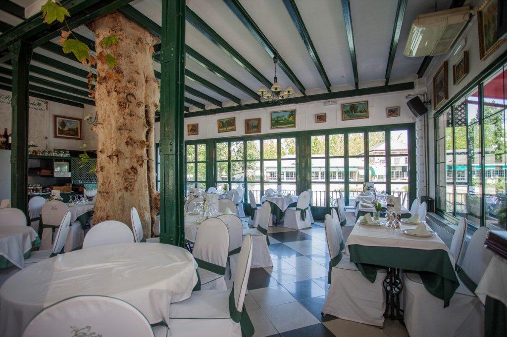 6093-restaurante-el-rana-verde-2016-13.jpg