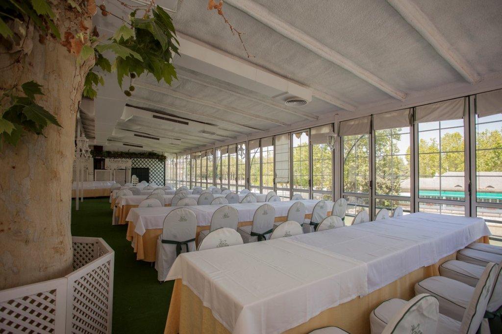 6093-restaurante-el-rana-verde-2016-15.jpg